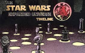 printable star wars novel timeline star wars timeline the complete chronology