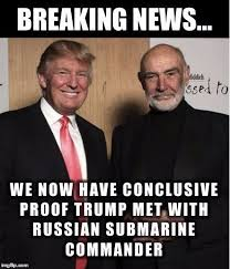 Sean Connery Memes - image tagged in funny memes donald trump sean connery imgflip