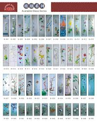 Plastic Toilet Partitions Door Hinges Glass Partition Toilet Gulf Industrial Limited Stall