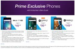 amazon black friday moto g amazon prime tech times