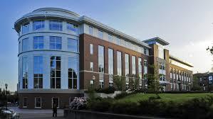 Phi Kappa Psi Flag Phi Kappa Psi Oregon State University