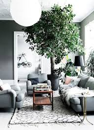 grey livingroom 30 green and grey living room décor ideas digsdigs