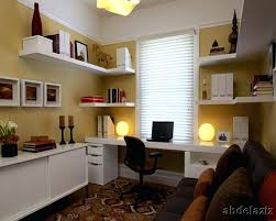 Craft Room Office - office design home office room design home office craft room