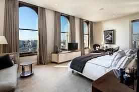 rideau chambre à coucher adulte chambre à coucher adulte 127 idées de designs modernes rideaux