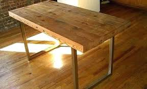 best wood for table top wood top desk thesocialvibe co