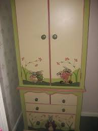 hand painted bedroom furniture floriana hand painted furniture collection bed by miss tati and