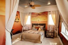African Safari Themed Room  Awesome Home Decor Ideas Style - African bedroom decorating ideas