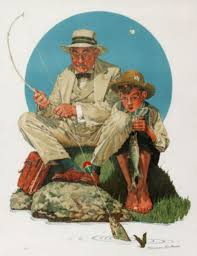 norman rockwell paintings for sale norman rockwell for sale