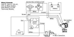 100 camper wiring diagram manual ford 1969 f100 f350 truck