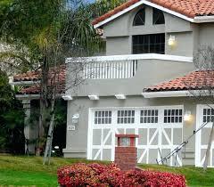 terracotta exterior paint color u2013 alternatux com