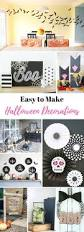 223 best halloween images on pinterest halloween party ideas