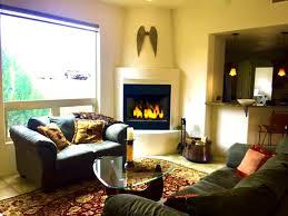 Design Plaza By Home Interiors Panama Casa Romantica Stunning Free Standing Home Vrbo