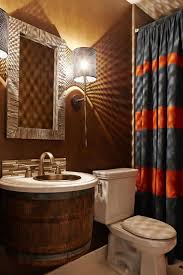 choosing the right bathroom vanity mirror for your bathroom