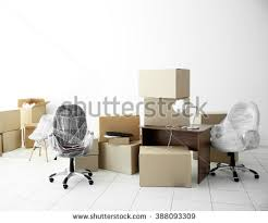 Chair Boxes Moving Moving Stock Images Royalty Free Images U0026 Vectors Shutterstock