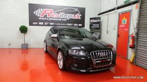 2006 audi a3 type used 2008 audi s3 s3 tfsi quattro for sale in deeside pistonheads