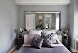 tips for the bedroom 7 space saving tips for your master bedroom décor aid