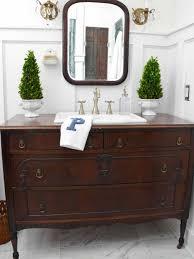 country star bathroom decor sacramentohomesinfo primitive canisters on pinterest best country star bathroom decor primitive canisters ideas on pinterest texas bathroom