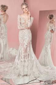 cheap wedding dresses near me 391 best simple beige wedding dresses 2016 images on