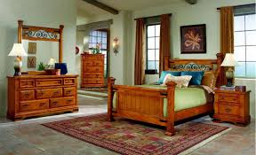 Rustic Looking Bedroom Design Ideas Handsome Image Of Bedroom Decoration Using Ligth Beige Bedroom