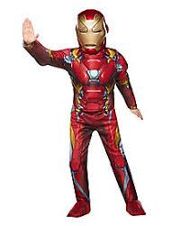 Thor Halloween Costume Avengers Costumes Kids U0026 Adults Halloween Costumes
