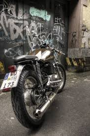 72 best german mz bikes images on pinterest motorcycle mopeds