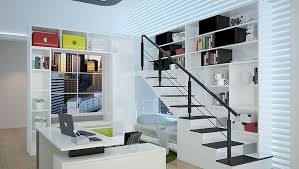 Exemplary House Furniture Design H11 For Home Design Styles