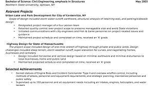 latest style of resume making resume format best resume templates sample