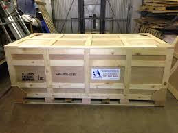 services alliance packing and shipping inc packing and shipping