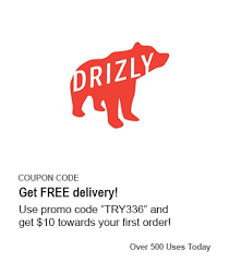 wine delivery boston drizly brought you best wine delivery boston ma howla