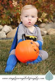 Boy Halloween Costumes 99 Kid Photos Images Child