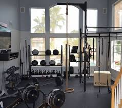 Small Home Gym Ideas Best 25 Home Gyms Ideas On Pinterest Home Gym Room Gym Room