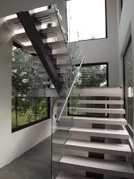 ap stairs u0026 design modern staircase and railing