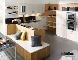 küche cremefarben schüller küche casa im landhausstil jetzt stöbern