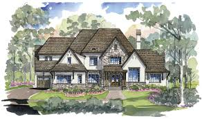 luxury home plans for the versailles 1373f arthur rutenberg homes