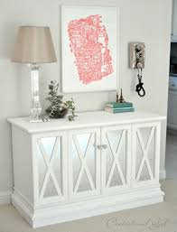 best 25 console cabinet ideas on pinterest tv stands tv game