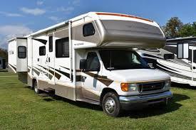 Fleetwood Travel Trailer Floor Plans Fleetwood Tioga Rvs For Sale Camping World Rv Sales