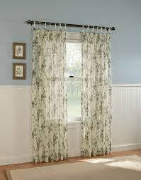 wondrous inspration semi sheer curtains summit stripe curtain