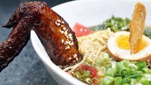 cuisine shop edmonton s best restaurants 2016 edmonton cbc