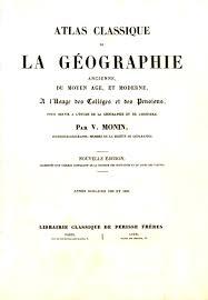 vow renewal wording file colophon atlas classique g monin jpg wikimedia commons