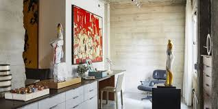 home textile design jobs nyc stylish home office ideas chic home study