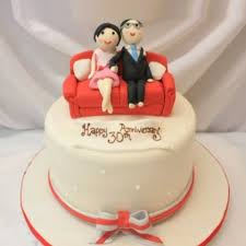 30 wedding anniversary 30th anniversary celebration go the swanky way ideas to