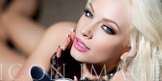 makeup artist in los angeles ca makeup artist in los angeles beverly west la los angeles