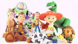 learn left hand hand toy story characters buzz