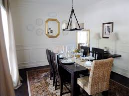 be our guest dining room reveal our fifth house and now eating in this room is no longer a scary nobody drop anything kind of experience ok so for realz now drum roll please be our guest