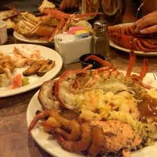 Casino With Lobster Buffet by Jackson Rancheria Casino Resort 441 Photos U0026 352 Reviews