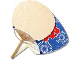 japanese fan japan national tourism organization japan in depth cultural