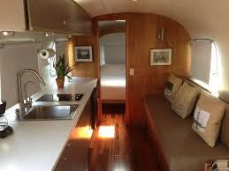 Caravan Interiors Caravan Floor Plans Ilwryck Ideas Waplag Excerpt Loversiq
