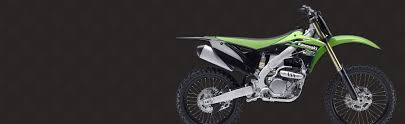 2009 kawasaki klx110 dirt rider