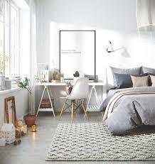 Scandinavian Room Bright And Cheerful 5 Beautiful Scandinavian Inspired Interiors