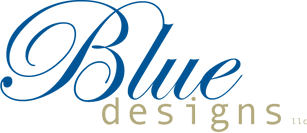 Interior Designer Columbus Oh Professional Home Interior Designer In Columbus Oh Blue Designs Llc